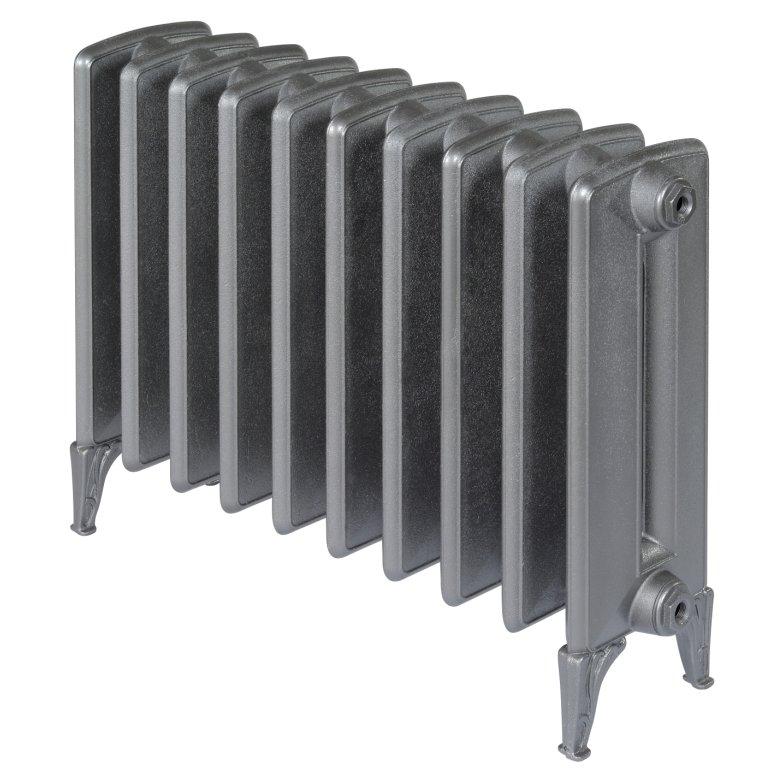 Чугунный радиатор VIADRUS Bohemia
